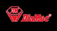 Logo Diamec