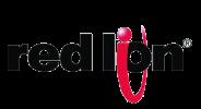 logo redlion